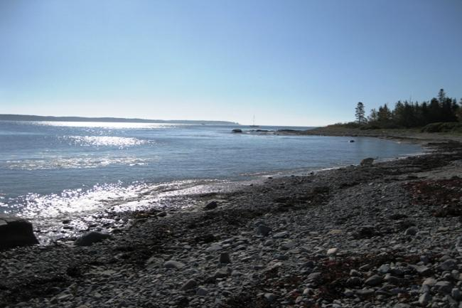 Sunnymead - Image 1 - Southwest Harbor - rentals