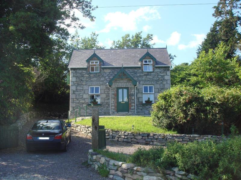 Winnies Cottage - Winnies Cottage - Sneem - rentals