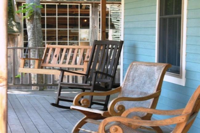 Tapley Cottage - Image 1 - Bar Harbor - rentals