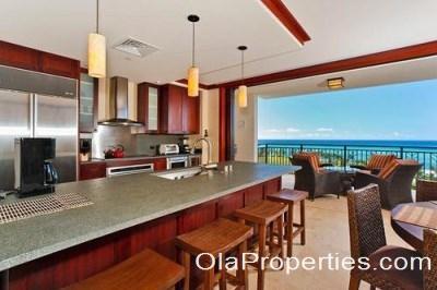 Beach Villas OT-1004 - Beach Villas OT-1004 - Kapolei - rentals