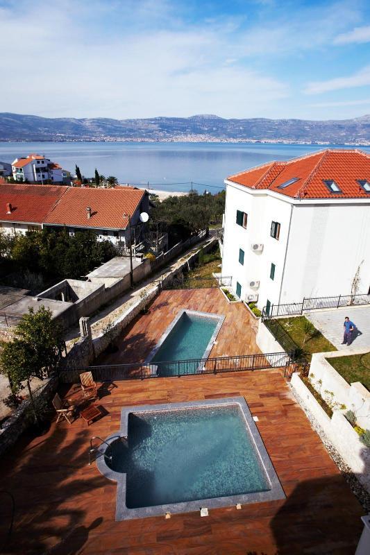 Villa Salena - Villa Salena 1 Bed - Split - rentals