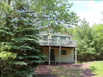 Property 102101 - 512 102101 - Lake Harmony - rentals