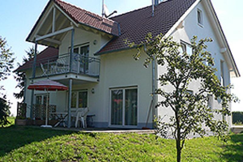 Vacation Apartment in Blaubeuren - nice, clean (# 236) #236 - Vacation Apartment in Blaubeuren - nice, clean (# 236) - Blaubeuren - rentals