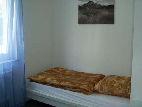 Vacation Apartment in Reutlingen - small (# 548) #548 - Vacation Apartment in Reutlingen - small (# 548) - Reutlingen - rentals