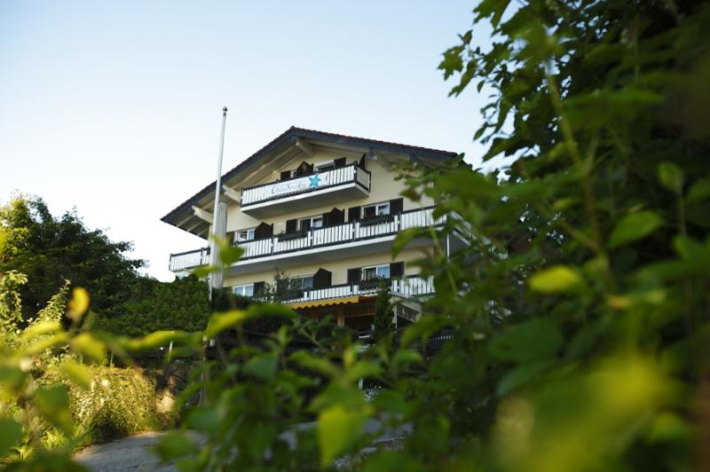 LLAG Luxury Vacation Apartment in Gstadt am Chiemsee - 861 sqft, new, elegant, relaxing (# 802) #802 - LLAG Luxury Vacation Apartment in Gstadt am Chiemsee - 861 sqft, new, elegant, relaxing (# 802) - Gstadt am Chiemsee - rentals
