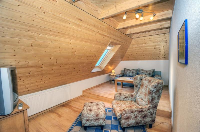 LLAG Luxury Vacation Apartment in Oberharmersbach - 753 sqft, farm setting, recently built, games and… #534 - LLAG Luxury Vacation Apartment in Oberharmersbach - 753 sqft, farm setting, recently built, games and… - Oberharmersbach - rentals
