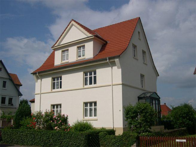Vacation Apartment in Eschwege - 829 sqft, Terrace, grill (# 1604) #1604 - Vacation Apartment in Eschwege - 829 sqft, Terrace, grill (# 1604) - Eschwege - rentals