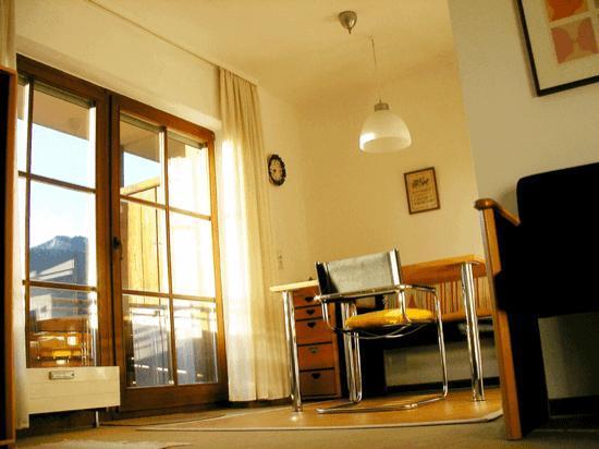 LLAG Luxury Vacation Apartment in Garmisch-Partenkirchen - 646 sqft, great views, large balconies, Internet… #735 - LLAG Luxury Vacation Apartment in Garmisch-Partenkirchen - 646 sqft, great views, large balconies, Internet… - Garmisch-Partenkirchen - rentals