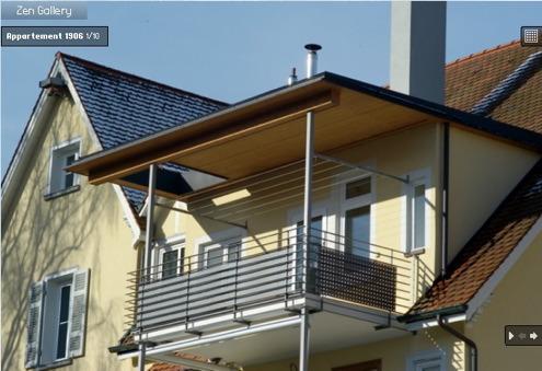 LLAG Luxury Vacation Apartment in Tübingen - 1130 sqft, elegant, comfortable, fully renovated (# 1734) #1734 - LLAG Luxury Vacation Apartment in Tübingen - 1130 sqft, elegant, comfortable, fully renovated (# 1734) - Tübingen - rentals
