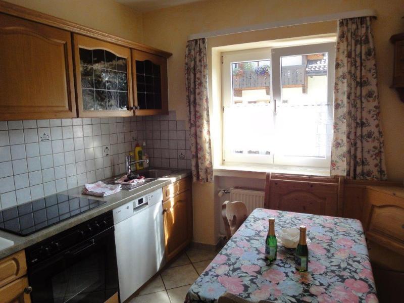 Vacation Apartment in Garmisch-Partenkirchen - 861 sqft, furnished stylishly (# 566) #566 - Vacation Apartment in Garmisch-Partenkirchen - 861 sqft, furnished stylishly (# 566) - Garmisch-Partenkirchen - rentals
