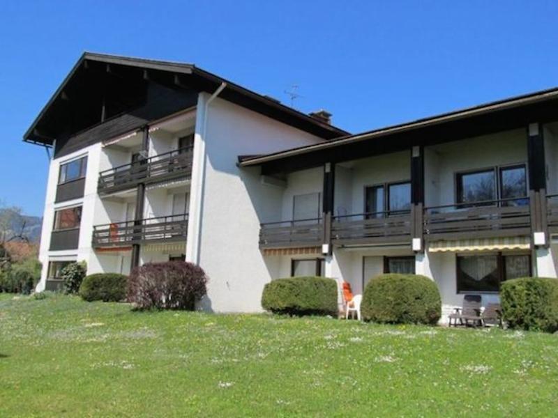 Vacation Apartment in Oberstdorf - 861 sqft, central, comfortable, parking spot (# 2034) #2034 - Vacation Apartment in Oberstdorf - 861 sqft, central, comfortable, parking spot (# 2034) - Oberstdorf - rentals