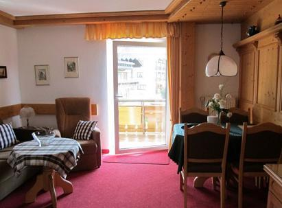 LLAG Luxury Vacation Apartment in Oberstdorf - 495 sqft, quiet, comfortable, WiFi (# 2001) #2001 - LLAG Luxury Vacation Apartment in Oberstdorf - 495 sqft, quiet, comfortable, WiFi (# 2001) - Oberstdorf - rentals