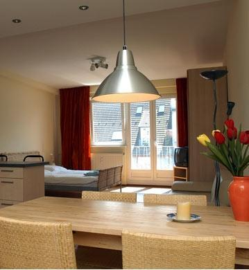 Vacation Apartment in Berlin - 474 sqft, city living, great surroundings, laminate flooring (# 1364) #1364 - Vacation Apartment in Berlin - 474 sqft, city living, great surroundings, laminate flooring (# 1364) - Berlin - rentals