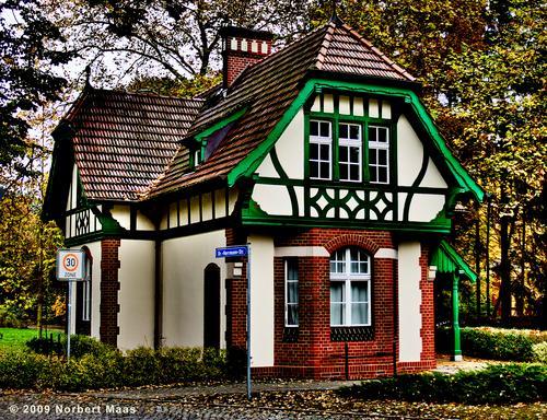 Vacation Apartment in Beelitz - nice, clean, comfortable (# 1180) #1180 - Vacation Apartment in Beelitz - nice, clean, comfortable (# 1180) - Beelitz-Heilstatten - rentals