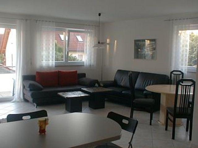 LLAG Luxury Vacation Apartment in Friedrichshafen - 880 sqft, nice views, great location, affordable… #9 - LLAG Luxury Vacation Apartment in Friedrichshafen - 880 sqft, nice views, great location, affordable… - Friedrichshafen - rentals