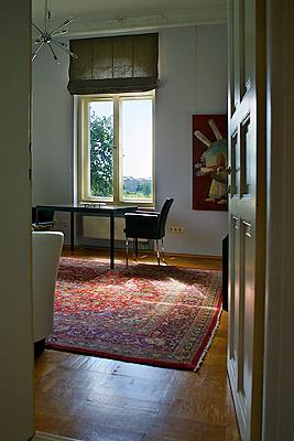 LLAG Luxury Vacation Apartment in Dresden - located in a villa, colorful, artsy (# 423) #423 - LLAG Luxury Vacation Apartment in Dresden - located in a villa, colorful, artsy (# 423) - Dresden - rentals