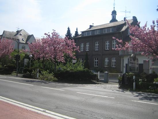 Vacation Apartment in Remagen - 861 sqft, comfortably furnished, convenient location (# 1582) #1582 - Vacation Apartment in Remagen - 861 sqft, comfortably furnished, convenient location (# 1582) - Remagen - rentals