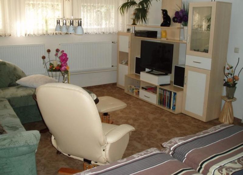 Vacation Apartment in Görlitz - 517 sqft, nice, clean, relaxing (# 1063) #1063 - Vacation Apartment in Görlitz - 517 sqft, nice, clean, relaxing (# 1063) - Gorlitz - rentals