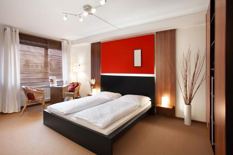 Vacation Apartment in Munich - 290 sqft, hotel service, great location, modern furnishings (# 842) #842 - Vacation Apartment in Munich - 290 sqft, hotel service, great location, modern furnishings (# 842) - Eichenau b Muenchen - rentals