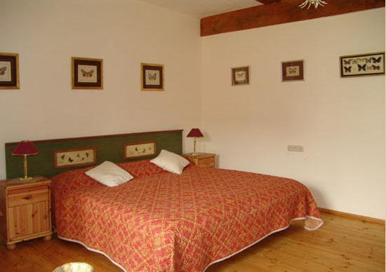 Vacation Apartment in Burgoberbach - luxurious, rustic, comfortable (# 318) #318 - Vacation Apartment in Burgoberbach - luxurious, rustic, comfortable (# 318) - Burgoberbach - rentals
