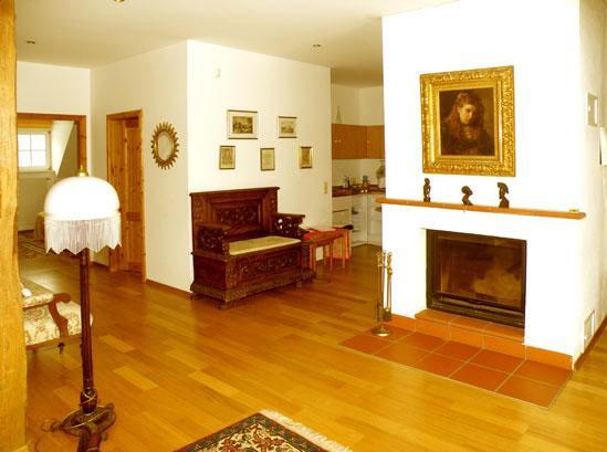 LLAG Luxury Vacation Apartment in Burgoberbach - luxurious, rustic, comfortable (# 323) #323 - LLAG Luxury Vacation Apartment in Burgoberbach - luxurious, rustic, comfortable (# 323) - Burgoberbach - rentals
