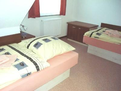 Vacation Apartment in Narsdorf - affordable, rec room (# 712) #712 - Vacation Apartment in Narsdorf - affordable, rec room (# 712) - Narsdorf - rentals