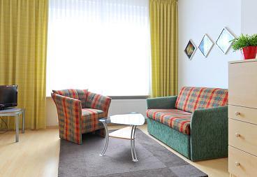 Vacation Apartment in Düsseldorf - central, comfortable, WiFi (# 2015) #2015 - Vacation Apartment in Düsseldorf - central, comfortable, WiFi (# 2015) - Düsseldorf - rentals