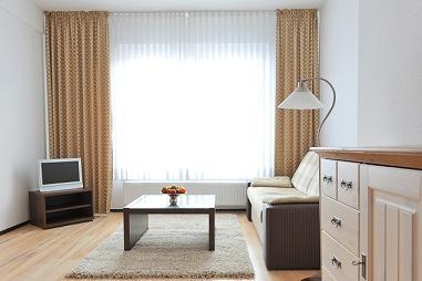 Vacation Apartment in Düsseldorf - central, comfortable, WiFi (# 2017) #2017 - Vacation Apartment in Düsseldorf - central, comfortable, WiFi (# 2017) - Düsseldorf - rentals