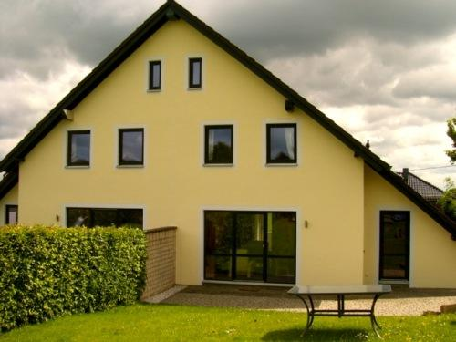 LLAG Luxury Vacation Home in Monschau - 1292 sqft, kid-friendly, pet-friendly, access to hiking and… #1747 - LLAG Luxury Vacation Home in Monschau - 1292 sqft, kid-friendly, pet-friendly, access to hiking and… - Monschau - rentals