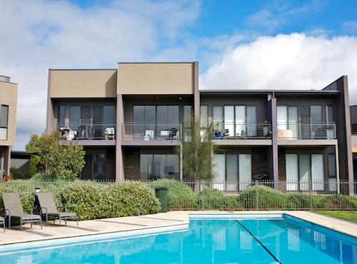 15 Coast Drive, Torquay - Image 1 - Torquay - rentals