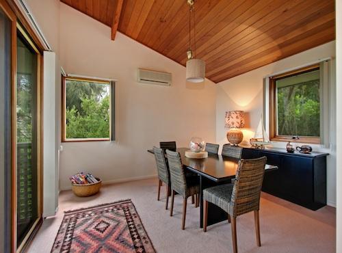 Banksia2Trent Jones Dv Cape Schanck - Image 1 - Cape Schanck - rentals