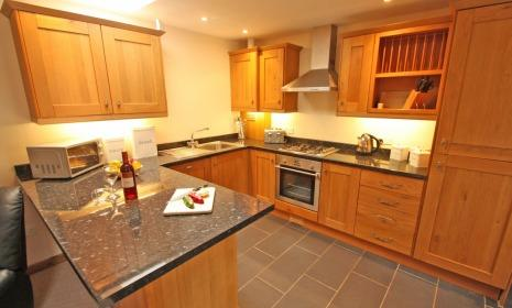 Manacles Cottage - Image 1 - Mawnan Smith - rentals