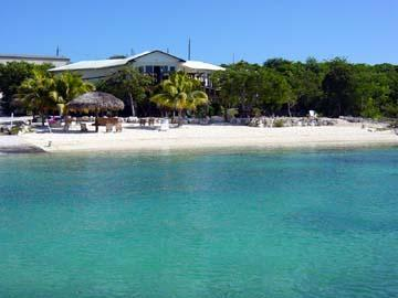 Grotto Bay & Beach - Grotto Bay - Affordable Luxury On A Private Beach! - Salt Pond - rentals