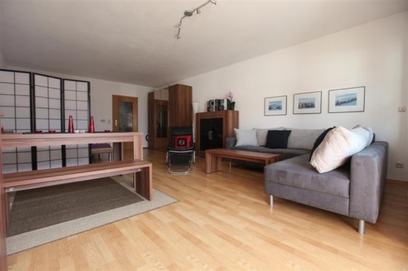Single Room in Garmisch-Partenkirchen - 506 sqft, exceptional alpine view, modern, comfortable (# 2044) #2044 - Single Room in Garmisch-Partenkirchen - 506 sqft, exceptional alpine view, modern, comfortable (# 2044) - Garmisch-Partenkirchen - rentals