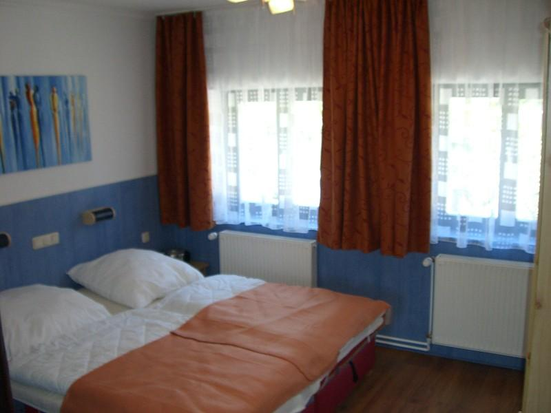 Single Room in Greifswald - nice, clean, great location (# 1115) #1115 - Single Room in Greifswald - nice, clean, great location (# 1115) - Greifswald - rentals
