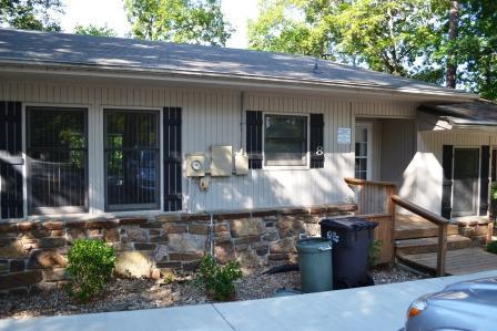 8OpalPl   Lake Coronado  Townhome   Sleeps 8 - Image 1 - Hot Springs Village - rentals