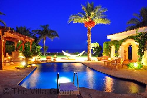Great House in Egypt (Villa 47331) - Image 1 - Sharm El Sheikh - rentals