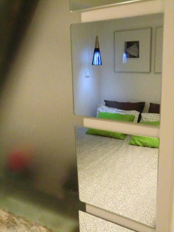 Bedroom - Lisbon Apartment, Alfama - Lisbon - rentals