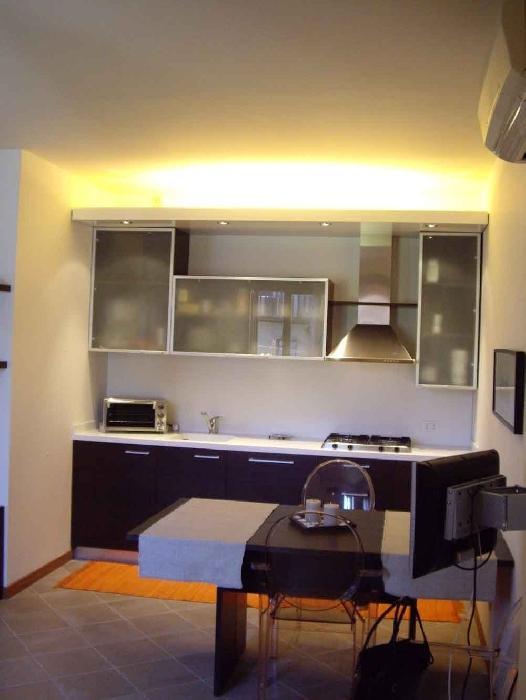 Apartment Cannaregio holiday vacation villa apartment rental italy venice, holiday vacation villa apartment to rent italy venice, holiday vac - Image 1 - Venice - rentals