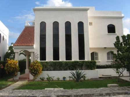 Casa Price Street View - Best Deal in Playa! Special $1,600 per week!! - Playa del Carmen - rentals
