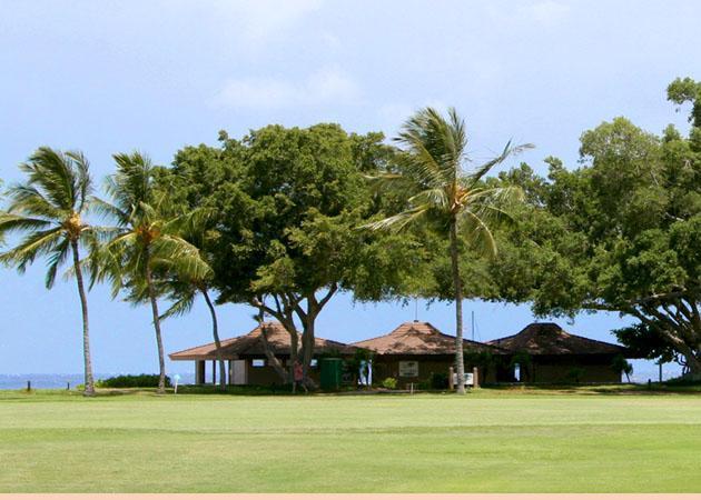 Kaanapali Beach 2BR/1BA Ocean View -Great Location - Image 1 - Lahaina - rentals