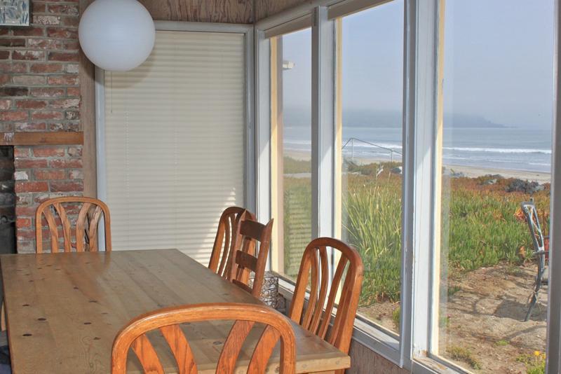 342 Seadrift Road - Image 1 - Stinson Beach - rentals