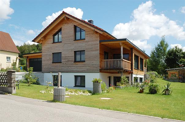 Vacation Apartment in Geltendorf - 915 sqft, spacious, suitable for people in wheelchair, WiFi (# 1917) #1917 - Vacation Apartment in Geltendorf - 915 sqft, spacious, suitable for people in wheelchair, WiFi (# 1917) - Geltendorf - rentals