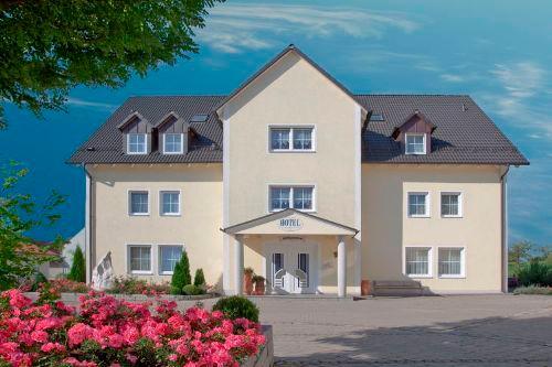 Vacation Apartment in Au in der Hallertau - quiet location, modern (# 1687) #1687 - Vacation Apartment in Au in der Hallertau - quiet location, modern (# 1687) - Au in der Hallertau - rentals