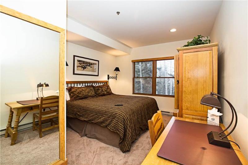 Bear Creek Lodge 301B - Image 1 - Mountain Village - rentals