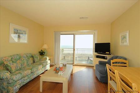 339 Breakers - BK339 - Image 1 - Hilton Head - rentals