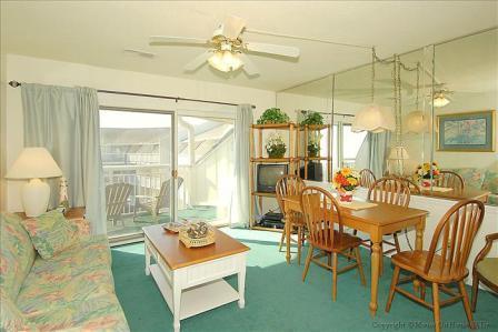 331 Breakers - BK331 - Image 1 - Hilton Head - rentals