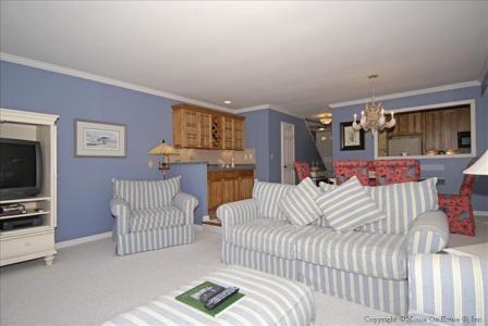 164 Evian - EV164P - Image 1 - Hilton Head - rentals