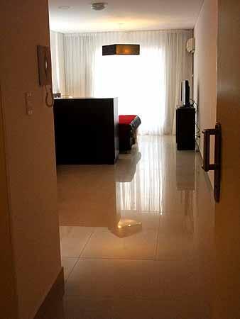 Convenients studios in Downtown - Image 1 - Buenos Aires - rentals