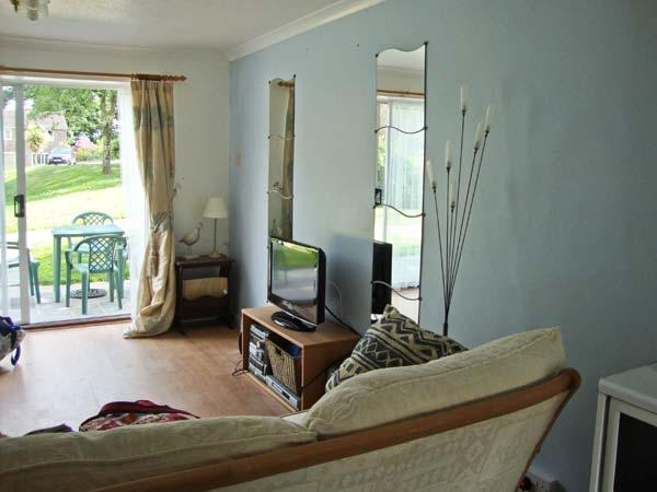150 ATLANTIC REACH, family friendly, country holiday cottage, with pool in Atlantic Reach, Ref 6335 - Image 1 - Newquay - rentals